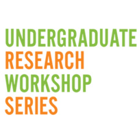 Finding a Research Mentor