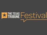 2017 Texas Tribune Festival