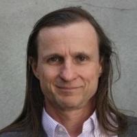 Anthropology Lecture - Ken Wark