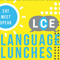 International Language Lunch Series