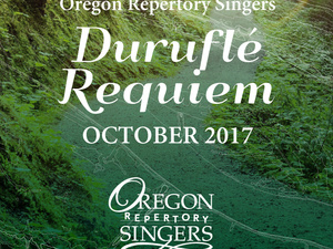 Durufle Requiem
