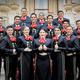 Hispanic Heritage Celebration: Mariachi Showcase