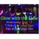 Glow with the Flow Yoga