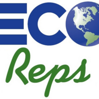 EcoReps Lunch & Learn Workshop