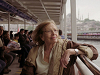 Neuland / New Territories: German & Austrian Film Festival