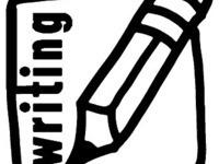 Scholarship Essay Writing Workshop