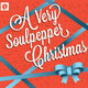A Very Soulpepper Christmas