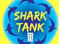 Shark Tank Pitch Presentations