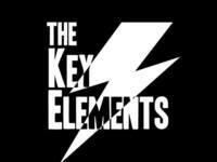 The Key Elements A Cappella Present: Robktoberfest XIX