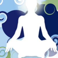 Mind-Body Connections: This Holy Ground- Awakening Delight and Discovering Beauty
