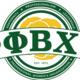 ΦΒΧ - Professional Women's Organization Information Session
