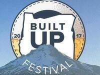 Built Up Festival: The Future of Consumer Interaction