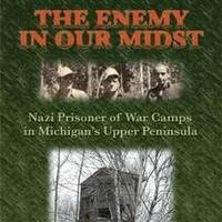 """""""The Enemy in our Midst"""" Documentary Presentation and Panel Discussion"""