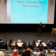 21st High School Academic Bowl