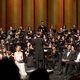 Master Chorale Spring Concert: Let There Be Light