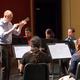 Performance: Student Chamber Ensemble