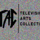 Television Arts Collective Meeting