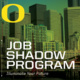 Student Application Deadline: Job Shadow Program