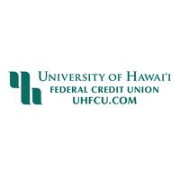 UH Federal Credit Union Campus Visitations