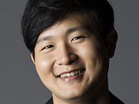SOLO Piano Series: Cliburn Gold Medalist Yekwon Sunwoo