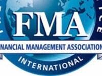 Fall 2017 FMA First Body Meeting