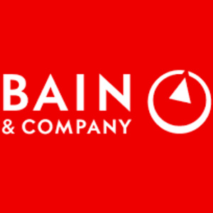 Bain & Company Information Session