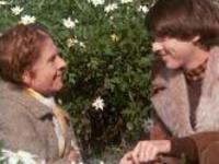 'Harold and Maude'