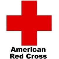 Red Cross Club Blood Drive