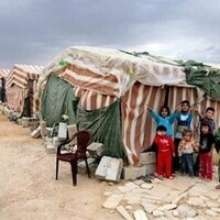 Supporting Syrian Refugee Children in Crisis:    A Mental Health Specialist's Perspective