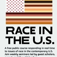 Race in the United States: Health Equity