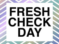 Fresh Check Day: Learning About Mental Health