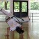 Capoeira Encounter