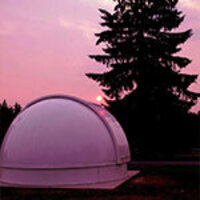 Public Viewing Night - Dark Sky Parties at Cherry Springs