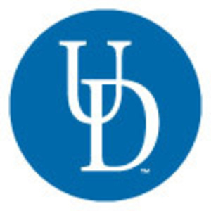 Deadline for spring semester grades to be posted to UDSIS.