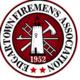 Edgartown Fireman's Association's Charity Golf Tournament