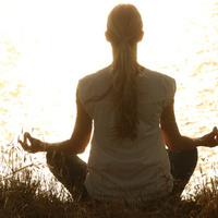 Yoga for Leeward CC Students, Faculty & Staff