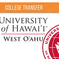 UH West Oahu Transfer Advising
