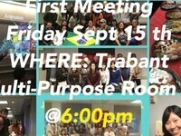 1st Meeting Global Language Culture