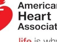American Heart Association- Austin Heart Walk Fundraiser