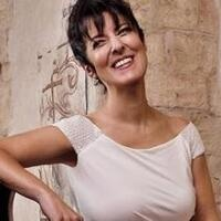 Guest Recital: Sandra Shapiro, piano