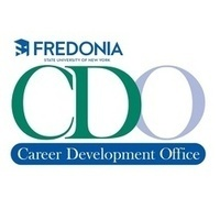 Internship Scholarship Application for j-term due 12/8/17