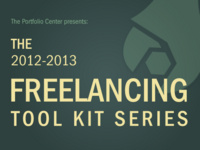 Freelancing Tool Kit Series: Pricing and Setting Rates