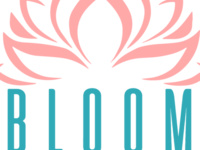 Bloom Natural Beauty Collective