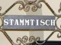 Stammtisch (German Club)