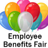 2018 Employee Benefits Fair-Stockton