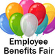 2017 Employee Benefits Fair-Sacramento