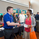 Fall Internship & Career Fair and Meet the Firms
