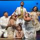 Performance: UTRGV Opera Theater