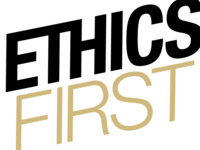 Ethics First Kickoff