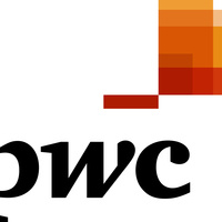 PwC Day on Campus